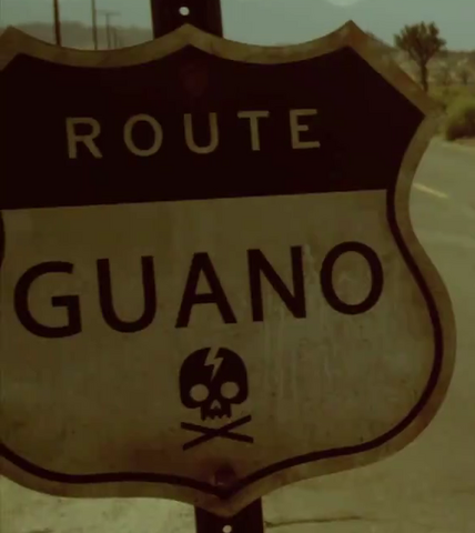 File:Route Guano Sign.png
