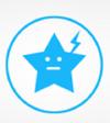 Jet star logo