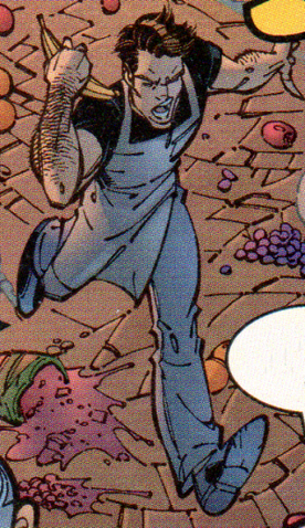File:Fruitstandman.png