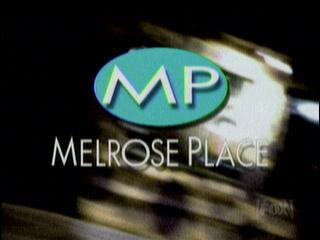 File:Melroseplacelogo.jpg