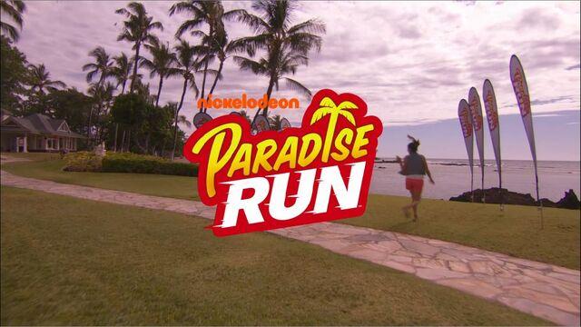 File:Paradise Run.jpg