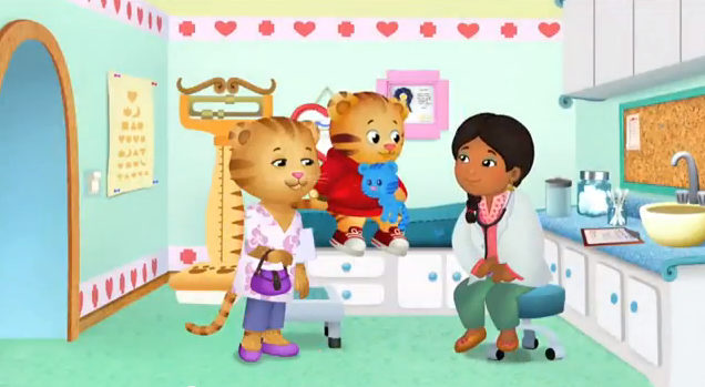 File:Doctor anna examination room.png