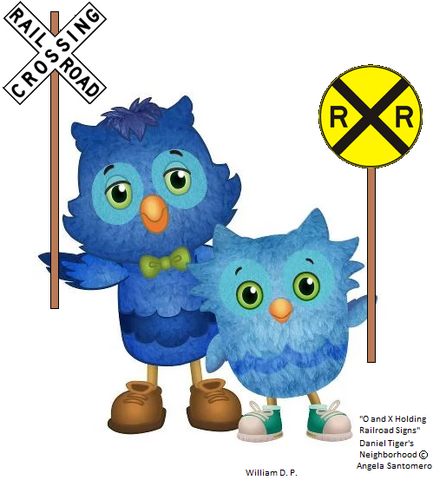 File:O and X Holding Railroad Signs.png