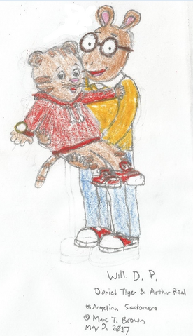 File:Arthur Read and Daniel Tiger 2.png