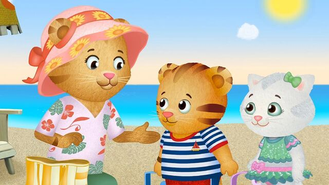 File:Safety at the Beach Promo 1.JPG
