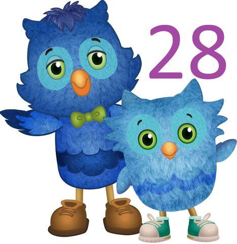 File:.028 O The Owl X The Owl & Zachary 28 24 28 25 22 20.jpg
