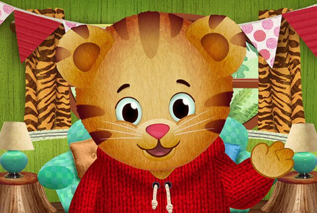 File:.028 Daniel Tiger & Zachary 28 24 28 25.jpg