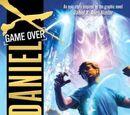Daniel X: Game Over (novel)