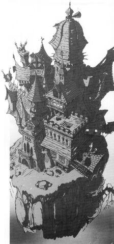 File:Castle Duckula.jpg