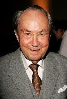 File:Peter Sallis.jpg