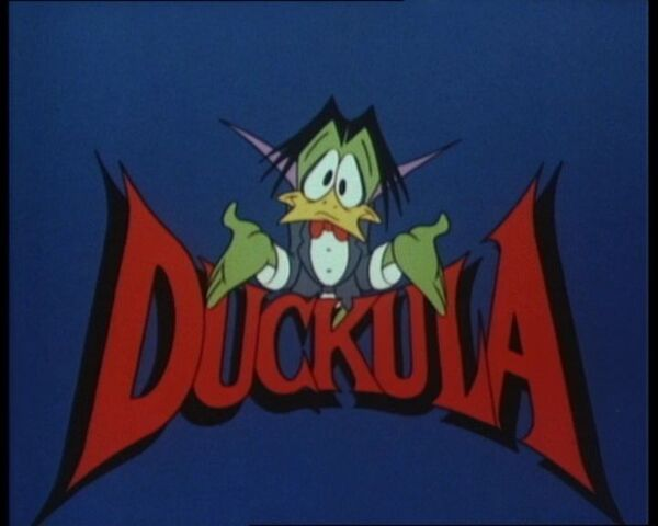 File:Count Duckula Title.jpg