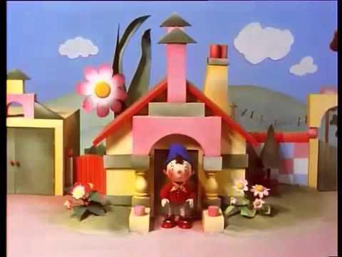 File:Noddy's house.jpg