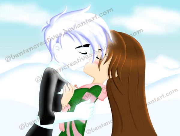 File:KissOfPhantomFanGirls2.png