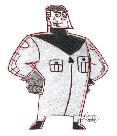 File:SC Jack Fenton Profile Sketch.jpg