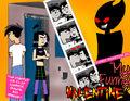 Thumbnail for version as of 23:06, September 3, 2011