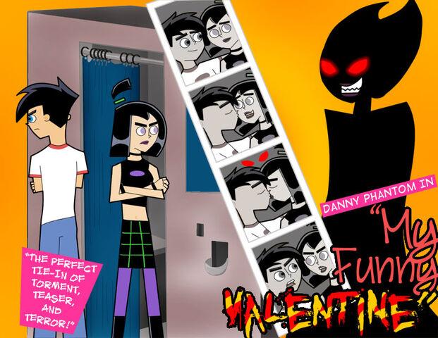 File:DP My Funny Valentine by MaydayParker.jpg