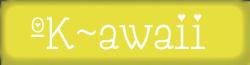 File:K-awaii Logo 01.png