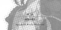 Chapter 2 (light novel 7)