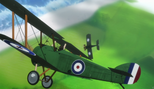 Pilot Hugh (1)