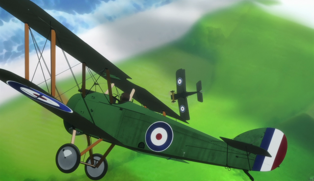 File:Pilot Hugh (1).png
