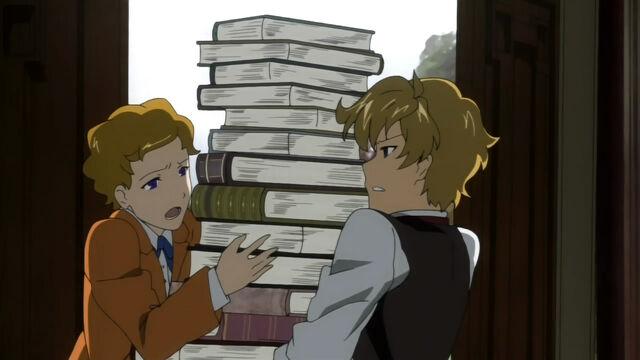 File:Huey and Armand.jpg