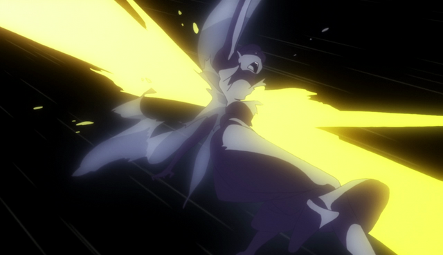 File:Winged Women defeated.png