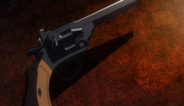 File:Hugh's revolver (1).png