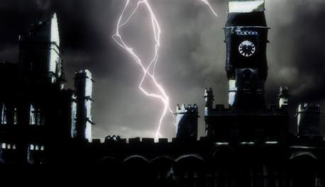 Lightning (1)