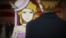 Liana jealousy (2)