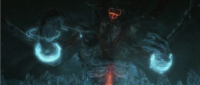 File:Lucifer beast.jpg