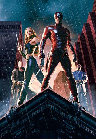 File:Daredevil promo.jpg