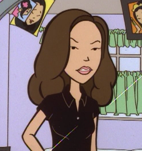 File:Sandi Griffin.png