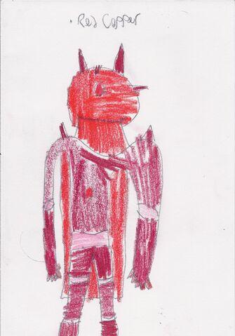 File:Red Copper.jpg