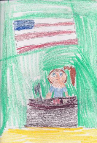 File:Fifth Grade.jpg