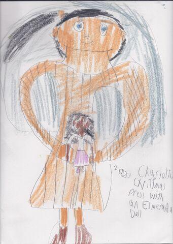 File:X-mas Charlotte 1.jpg