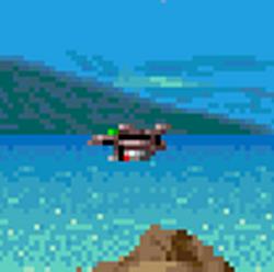 KamikazeAircraftDTzoneA01Sc01