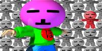 BomberBomber Gaiden