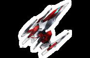http://darius.jp/dbac/game/machine_legend