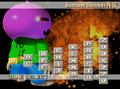Thumbnail for version as of 13:04, November 8, 2009