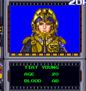 File:D2TiatYoung.png