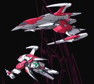 Dburst-silverhawk