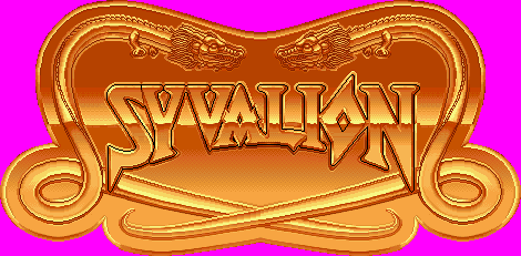 SyvalionTitle