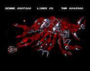 D Lobsterl01