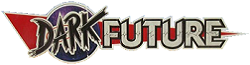 Dark Future: Living Rulebook Wiki