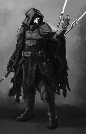 File:Dark-Jedi.jpg