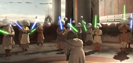 File:Yoda & Youngling.jpg