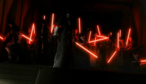 File:Star-Wars-Old-Republic-Trailer-Sith.jpg