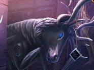 Gfs-sanctuary-stag-2