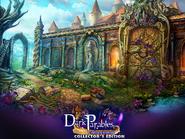 Ballad of Rapunzel Wallpaper1