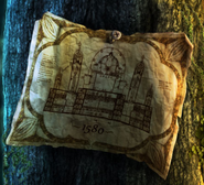 File:Tep-arc-blueprint-map